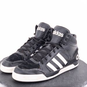 Adidas Neo Raleigh mens Shoes Size 11